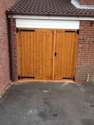 Artex Overhead Door Garage Door Premium Overhead Door Arlington Tx Overhead Door