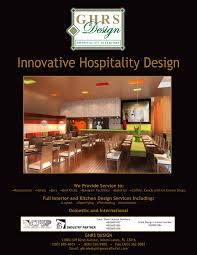 flyers brochures u0026 promotions general hotel u0026 restaurant supply
