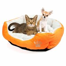 Medium Sized Dog Beds Dog Bed Soft Comfortable Pet Sofa U2013 Pet Clever