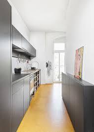 pose d une hotte de cuisine pose d une hotte de cuisine 18 10 id233es d233co pour optimiser