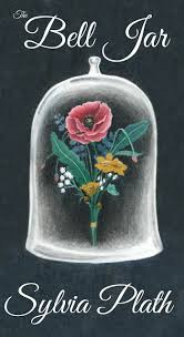 the bell jar themes analysis book cover design for sylvia plath s the bell jar you can judge a