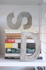 56 best beton images on pinterest live diy and deko