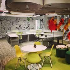 inside google offices around the world photos image 5 abc news