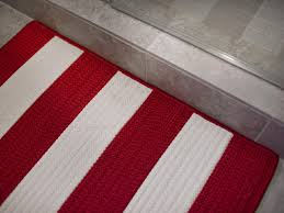 Kids Striped Rugs by Photo Page Hgtv