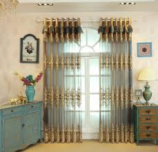 Curtains For The Kitchen Online Get Cheap Window Sheer Curtains Aliexpress Com Alibaba Group