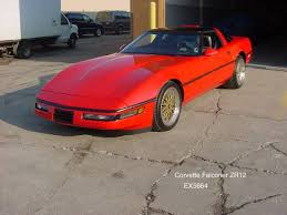 corvette v12 irl chevy 3 5l v8 2002 corvetteforum chevrolet corvette