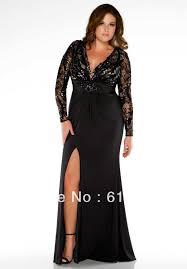 special occasion dresses enchanting plus size special occasion dresses with jackets 32 on