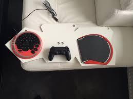 best lap desk for gaming gaming lap desk hostgarcia