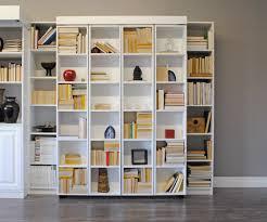 sliding bookcase murphy bed sliding bookcase murphy bed sliding library murphy bed tuscany decor