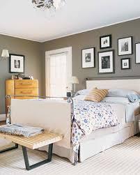 Best Bedroom Designs Martha Stewart by Modern Makeover Martha Stewart Living Deep Gray Brown Walls