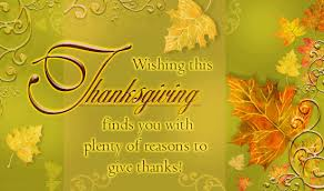 happy thanksgiving day wallpapers collections bharat