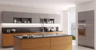 implantation type cuisine fraiche implantation cuisine idées de design maison et idées de