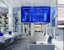 42 best stunning conference rooms images on pinterest