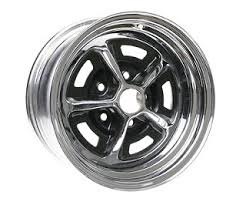 rims for 1968 mustang ford mustang oem style wheels parts for 1965 1966 1967