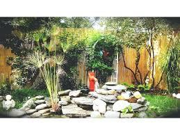 Tropical Backyard Ideas Tropical Backyards In Arizona Tropical Style Backyards Tropical