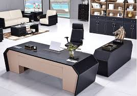 Fabulous Luxury Executive Office Chairs Echanting Of Executive - Luxury office furniture