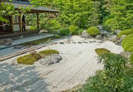 japanese zen gardens home garden inspiration page 4