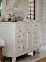 Pottery Barn Bathrooms by Pottery Barn Bathroom Vanity Pottery Barn Bathroom Cabinets Tsc