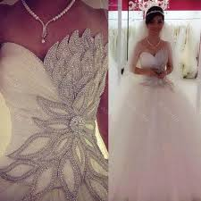 bling wedding dresses wedding dresses sweetheart neckline princess bling finding
