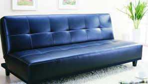 Floor Futon Chair Futon Wonderful Queen Size Futons For Sale Full Size Futon