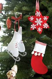 christmas ornaments christmas crafts ornaments homemade diy