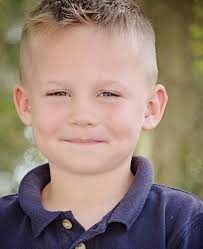 9 year old boys haircuts 2015 43 trendy and cute boys hairstyles for 2018