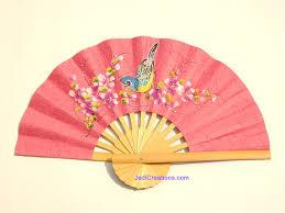 wholesale fans wholesale saa paper fans manufacturer artisans