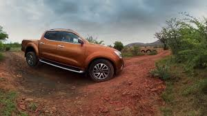 nissan titan warrior australia price nissan navara 360 degree view youtube
