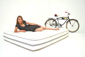 Sleep Number Bed Commercial 2016 Mattress Frenzy The Hottest Startup Industry Of The Year Huffpost