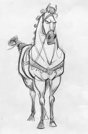 25 best disney horses ideas on pinterest tangled maximus