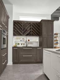 kitchen and bathroom design kraftmaid beautiful cabinets for kitchen bathroom designs