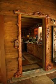 Laminate Flooring Around Door Jambs Best 25 Door Frames Ideas On Pinterest Door Frame Molding Door