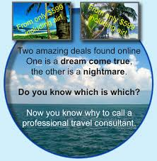 travel consultant images Home continental travel agency jpg