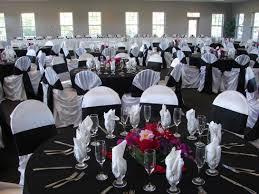 black and white wedding wedding ideas blue black and white wedding colors black and