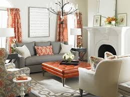 Buying A Sofa by Tips For Buying A Sofa English Traditions Blog