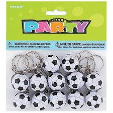 soccer party supplies soccer party supplies auckland pixie party supplies