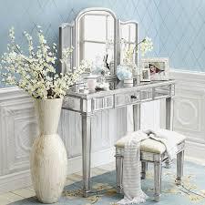 home depot vanity mirrors nuhsyr co