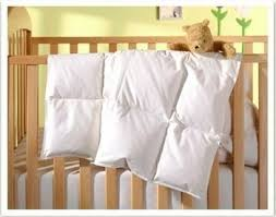 How To Choose A Down Comforter Top Three Best Toddler Down Comforters For A Cozy Night Sleep For