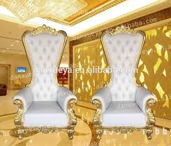 Wooden Wedding Chairs Dining Room The White Wedding Chairs For Sale With Plan Most Chair