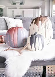 hand painted pumpkin halloween clipart best 25 pumpkin ideas ideas on pinterest pumpkin carving ideas