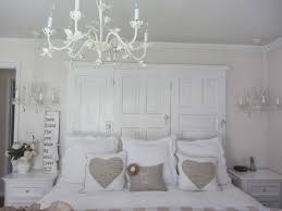 bedroom extraordinary wall reading lights bedroom hugger ceiling