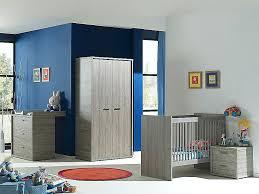 valet de chambre alinea alinea chambre enfant chambre home design 3d mac ucc chicopee us