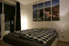Schlafzimmer Bodentiefe Fenster 2 Zimmer Wohnungen Zu Vermieten Ankerstraße Oldenburg Mapio Net