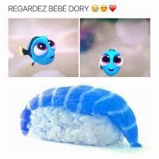 Dory Memes - b礬b礬 dory meme by crazycelia memedroid