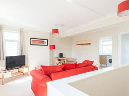 Bedroom Furniture Ipswich Fully Furnished 1 Bed Flat Fully Furnished 1 Bed Flat In Ipswich