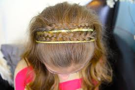 sparkly headbands braid sparkly headband braided headbands