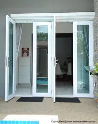 kitchen sliding door design images of sliding doors in kitchen