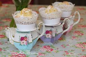 High Tea Party Decorating Ideas Decorations For Afternoon Tea Party Home Decor 2017