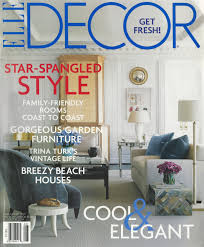 Deals On Home Decor by 100 Home Decorating Magazine Iksel Decorative Arts Press