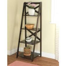 Mainstays 3 Shelf Bookcase Shelves Shelves Storages Shelves Ideas Home Shelf Splendid Ikea